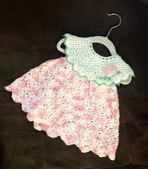 172 best crochet baby clothes images on crochet