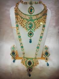 bridal set for rent bridal jewellery sets for rent and sale deepz jewellery