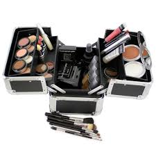 bridal makeup set bridal professional kit bodyography