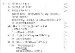 index of lukchihang f6 chemistry worksheet revision worksheet