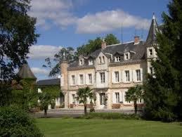 chambre d hote mont de marsan château à vendre mont de marsan 64160 ref 601915
