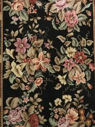 Area Rug Black Rugs Curtains Black Pink Floral Area Rug For Amazing