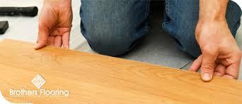 repair hardwood repair vinyl repair carpet repair raleigh