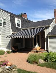 Sunsetter Awnings Gallery Of Sunsetter Awnings Near Groton Ayer Shirley Ma Sunspaces
