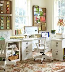 Barn Organization Ideas 22 Luxury Pottery Barn Office Organization Yvotube Com