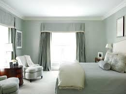 bedroom valance ideas modern valances bedroom design idea and decorations fashionable