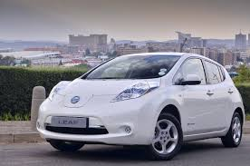 nissan leaf warranty 2013 nissan leaf in south africa