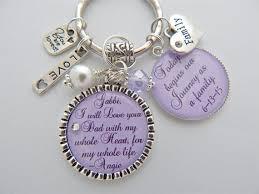 Personalized Bangles Personalize Bangles Bracelets For Mom Grandma