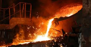 чёрная металлургия это основа развития машиностроения