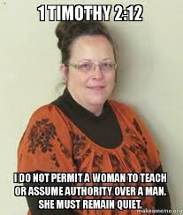 Jail Meme - 317 best people memes images on pinterest amazing people