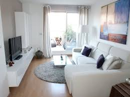 Best  Small Tv Rooms Ideas On Pinterest Tv Room Decorations - Living room interior design small space