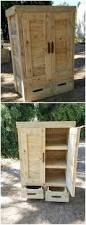 Patio Furniture Made Out Of Wooden Pallets - best 25 pallet furniture ideas only on pinterest wood pallet