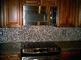 Modern Backsplash Kitchen by Kitchen Mosaic Designs 11 Unique Backsplash Ideas Including