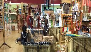 wholesale gift show dates