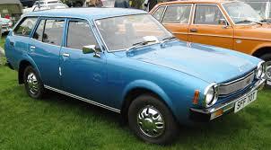 1973 1979 mitsubishi lancer a70 wagon mitsubishi pinterest