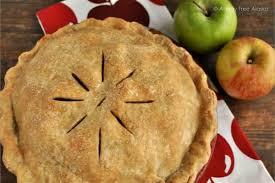25 gluten free thanksgiving desserts onecreativemommy