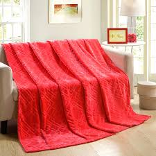 Twin Comforter Sale Red Plaid Flannel Sheets Twin Wholesale Twin Xl Comforters Red