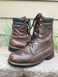 red wing black friday top 25 best red wing boots sale ideas on pinterest shoes with