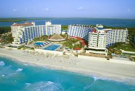 crown paradise club cancun all inclusive 2017 room prices deals