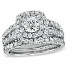 wedding set rings view all wedding wedding gordon s jewelers
