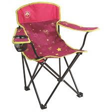 furniture remarkable bungee chair walmart for awesome home