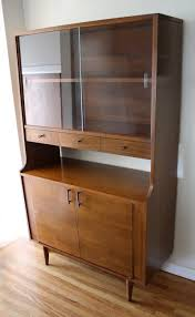 kitchen lovely kitchen buffet and hutch furniture for your diy