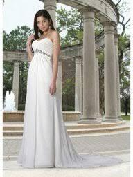 swarovski brautkleider mantel spalte brautkleider weddingdressesoutlet co uk kleid