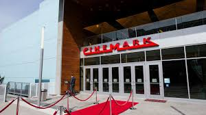 cinemark announces 8 99 a month subscription service to fill more