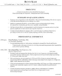 Resume Template Sales Associate Esl Critical Essay Editing For Hire For Masters Argumentative