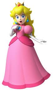 princess daisy halloween costume best 25 princess peach ideas on pinterest princess peach