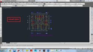 layout plani nedir mimari planı temizleme elektrik projeler
