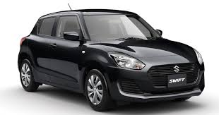 nissan kicks 2017 black 2018 maruti suzuki swift india launch soon price engine specs