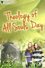 religious background of halloween best 20 all souls day ideas on pinterest all souls all souls
