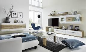 Schrankwand Wohnzimmer Modern Funvit Com Wohnzimmer Und Esszimmer Gestalten