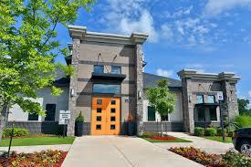 3 Bedroom Houses For Rent In Edmond Ok Apartments For Rent In Edmond Ok Apartments Com