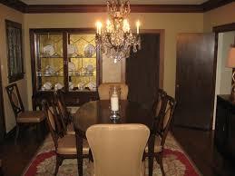 189 best homeover images on pinterest living room ideas boudoir