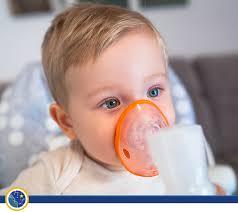 Night Light Pediatric Pediatric Urgent Care Near Me Orlando Night Lite 407 258 1947