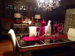 Mirrored Furniture Mirrored Furniture Z Gallerie U2013 Harpsounds Co