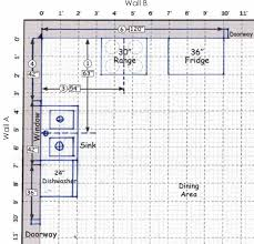 kitchen cabinets measurements yeo lab com