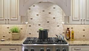 Pre Assembled Kitchen Units Flourish Pre Assembled Kitchen Units Tags Bargain Outlet Kitchen