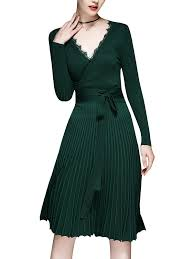 green dresses 2017 sale up to 60 off metisu