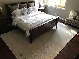 floor and decor arlington home decor arlington tx big lots 1192 arlington tx discount
