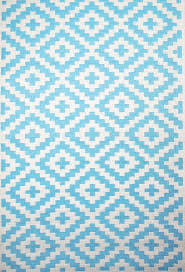 Outdoor Rug Turquoise by 14 Best Outdoor Rugs Images On Pinterest Outdoor Spaces