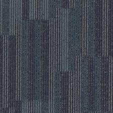 shop carpet tile at lowes com