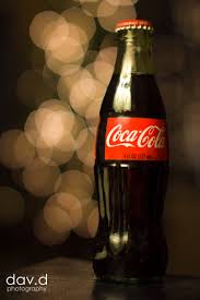 coke photography soooooo many inspiring images on this page and i love coke zero