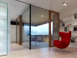 Top 10 Home Design Books 100 Top 10 Home Design Books 48 Best Furniture Interior