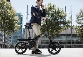 peugeot ef01 e bike transportation peugeot design lab