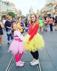 Disney Tigger Halloween Costume Winnie Pooh Piglet Tigger Costumes Photos