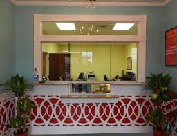 Wainscoting Office Wainscoting Acurio Latticeworks