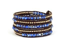 evil eye bead bracelet images Greek evil eye bracelet the uniqueness of evil eye bracelet jpg